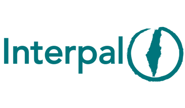 Interpal